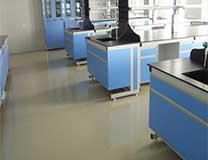 水性聚氨酯地坪6